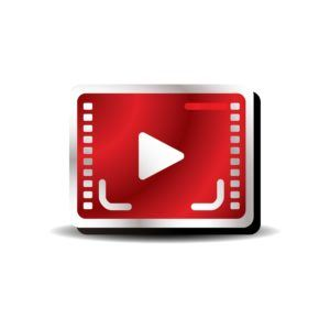 Top 3 Youtube Downloader im Vergleich